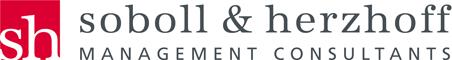 Soboll & Herzhoff Management Consultants GmbH